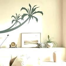 wall designs stencils for bedroom walls stencil ideas bathroom be