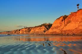 Tide Chart Orange Beach Alabama 5 Wheelchair Friendly Beaches In The U S