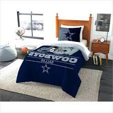 dallas cowboys crib per cowboys crib bedding bedding cribs luxury owl rail guard cover reversible wool