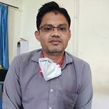 Sunil Mandowara (@SunilMandowara8)   Twitter