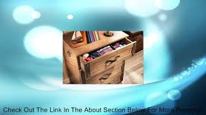 Marcy Platinum Bench