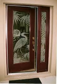 front door glass designs front door glass designs old scottish doors modern glass door designs doors
