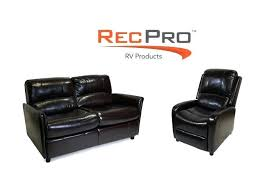 rv chair cover large sofa covers together with recliner plus mission style as well black flexsteel rv chair cover