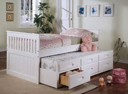 white twin storage bed. Large Size Of Bedroom:lovely Choose A Bed White Twin Platform 3 Drawer Storage