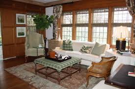 White Sofa Living Room Your Guide To Country Living Room Design Details Traba Homes