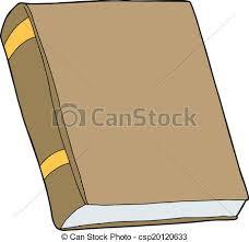 450x438 closed book drawing generic art book drawing book