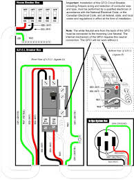 dryer plug wiring diagram 4 prong wire center \u2022 Proper Ground Wiring for Dryer at Maytag Dryer Wiring Diagram 4 Prong