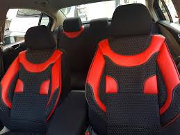 car seat covers protectors bmw 4 series