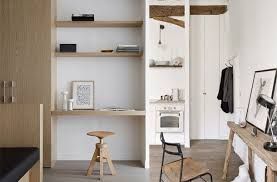 perfect home office. ensure that your home office is inviting and operational by clearing the mess any unnecessary materials you may not need perfect h