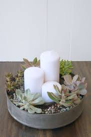 Kitchen Table Centerpiece Best 25 Kitchen Table Centerpieces Ideas On Pinterest Dining