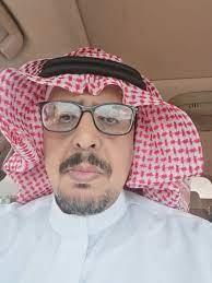 أحمد على عبدالله صالح - صحيفة واكب الإقتصادية