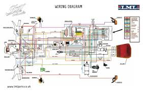lml wiring diagram lml image wiring diagram lml scooter wiring diagram lml discover your wiring diagram on lml wiring diagram