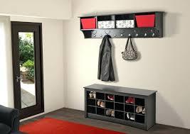 entranceway furniture. Entranceway Furniture Idea Entryway Shoe Storage Ideas A