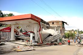 essay about earthquake essay on army why i want to be an army  u s department of defense photo essay shown here jan 17 2010 are buildings in jacmel that