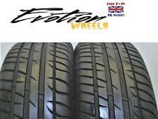 <b>Tigar Summer</b> Tyres for sale | eBay