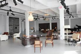 architectural digest furniture. Architectural Digest Covers Brad Pittu0027s Furniture Launch At Center548 P