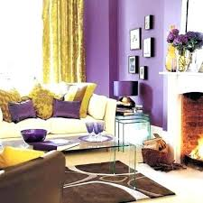 gold living room ideas as well purple beautiful decoration and brown white pur purple and brown living room white
