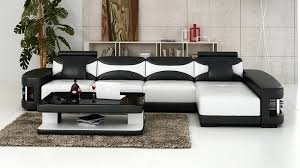 Modern couches for sale Luxury White Sofas For Sale Modern Sofa For Sale White Leather And Leather Cheap White Sofas For White Sofas For Sale Sofa Markhavenbrittcom White Sofas For Sale Excellent Leather Furniture Hickory Leather