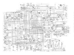 renault trafic wiring diagram pdf lovely megane floralfrocks renault scenic wiring diagram pdf at Renault Megane Wiring Diagram