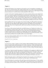 Qualities Of A Good Leader Essay Good Leadership Qualities Essay City Centre Hotel Phnom Penh