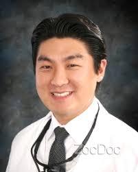 Dr. Tae Hyung Kim DDS. Dentist. Average Rating - tae-hyung-kim-dds--32de80cc-0986-4a08-8ac5-dc1f26d7dfe6zoom