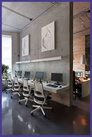 office amazing ideas home office designs. Modren Designs Home Interior Design Ideas Contemporary  Inspiring Office For To Amazing Designs