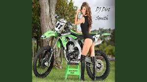 Kick Starter Funk - DJ Dirt Smith | Shazam