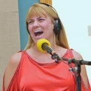 JAZZ WITH JIM w. special guest Bonnie Quintana – Carrollwood ...