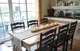 country style dining room furniture. Awesome Farm Style Dining Room Sets Images Design Ideas Country Furniture S