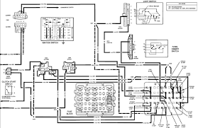 need a wiring diagram for a 1992 chevy 1500 pickup truck graphic graphic