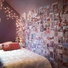 bedroom wall ideas tumblr. Exellent Tumblr Diy Wall Decor For Bedroom Tumblr Modern  Home D On Ideas A
