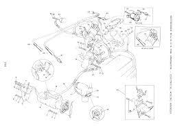 Westerbeke wiring diagram direct tv installation wiring diagrams electrical wiring harness westerbeke 035 harn01 5399ada2daf73a26740bfcb7 westerbeke