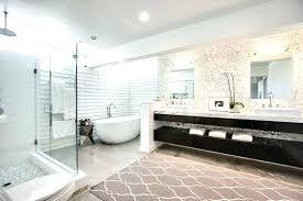 bathroom luxury bathroom rug sets cream bath rug white bath runner luxury bathroom rugs best luxury