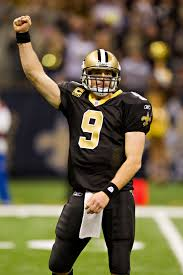 Hd Brees Wallpaper Brees Wallpapers Hd Pinterest