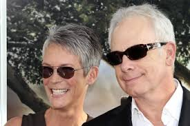 Jamie Lee Curtis Christopher Guest 'Flipped' Los Angeles Premiere. Source: FlynetPictures.com. ' - Jamie%2BLee%2BCurtis%2BChristopher%2BGuest%2BPvHsKHckDX3m