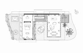 oceanfront house plans one story lakefront home floor beach designs florida shocking fine saintloup info