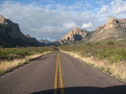 Image result for az road trip