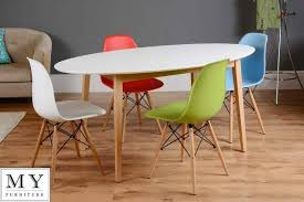 retro dining table chairs luxury set theoverhangou retro dining table r56