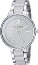 <b>Anne Klein</b> наручные <b>часы</b> купить в Минске