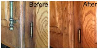 get grease off kitchen cabinets easy and naturally intended for how to clean greasy kitchen cabinets