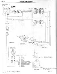 wiring harness for 1967 chevelle wiring discover your wiring 1967 tempest wiper wiring diagram