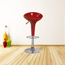 domitalia kitchen tables and bar stools. kitchen bar chairs domitalia tables and stools pinterest counter