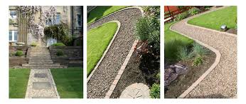 Small Picture Garden design in Edinburgh Design My Garden