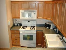 kitchen cabinet overlay kitchen cabinet overlay of kitchen cabinets designs raised panel cabinets partial overlay cabinet