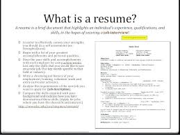 how should my resume look i need a resume 3 resume now phone number