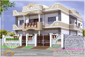 India Home Design 5 Bright Design Indian Building House Plans Designs