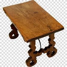 wood table furniture baroque coffee
