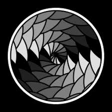 Animation Circles Vector Animations With Python __del__ Self