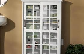 full size of door replace sliding glass door trendy replacing sliding glass door in mobile