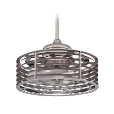 outdoor ceiling fan no light lightupmyparty inside outdoor ceiling fans without lights with regard to